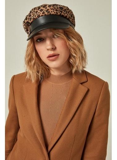 Axesoire Şapka Renkli